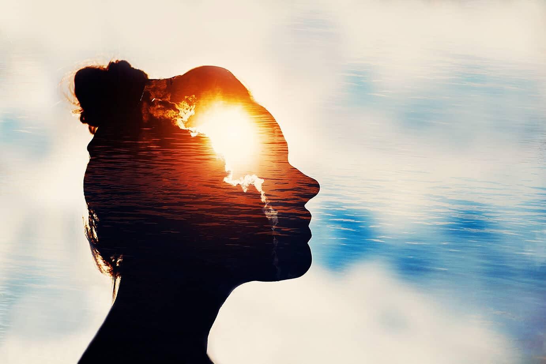 Andertz Methode Hypnoseausbildung