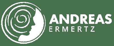 Headerlogo Andreas Ermertz dein Hypnoselehrer