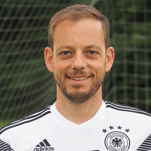 Profilbild Stefan Wetzlar