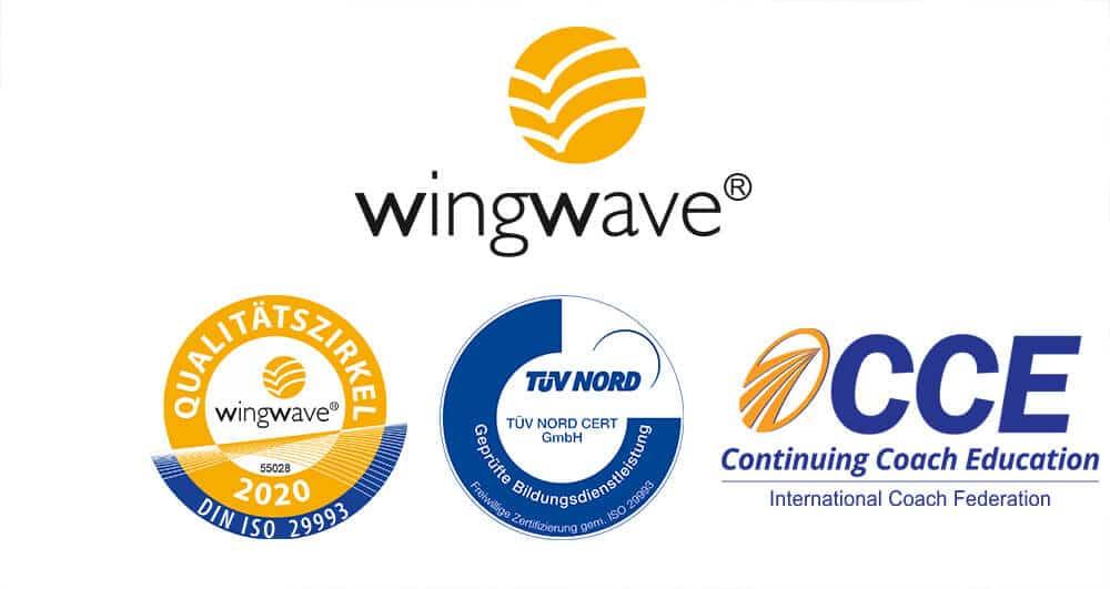 https://www.andreas-ermertz.de/wp-content/uploads/2020/02/Zertifizierungen-der-Wingwave-Methode-die-Andreas-Ermertz-vermittelt.jpg