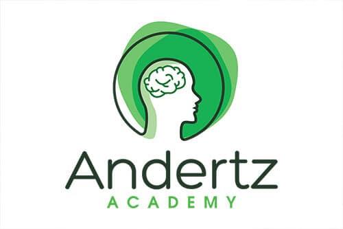 Andertz.Academy